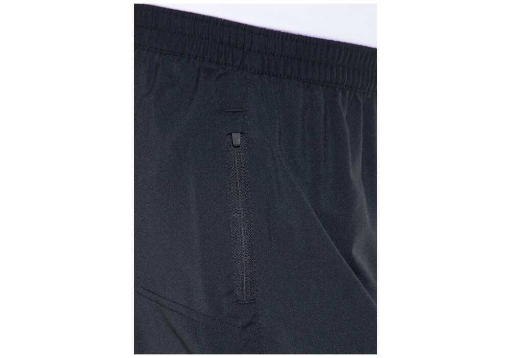Craft Men S Pep Running Pant